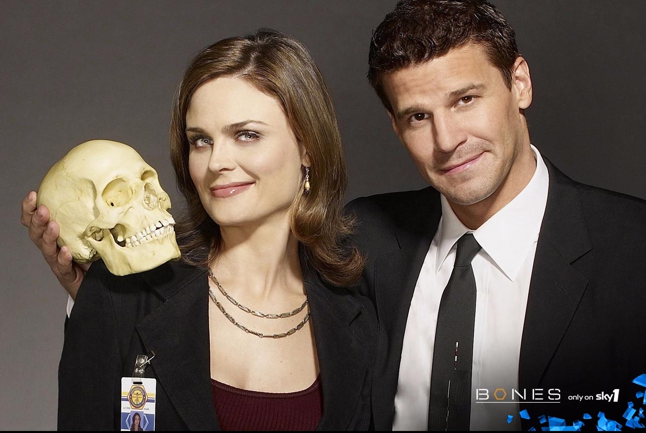 Nozieguma skelets