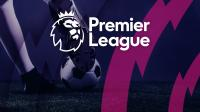 Football – Premier League. Southampton-Crystal Palace