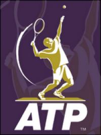 Teniss: ATP 1000 Itālija 2021. Vienspēles
