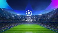 UEFA ČL 2020/21. Žurnāls. 29. raidījums