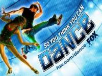 Tātad tu proti dejot?