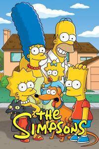 Simpsoni