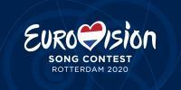 Pabandom iš naujo! 2021. Eurovizijos nacionalinė atranka