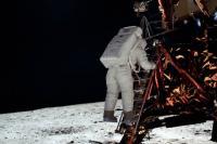 Аполлон: найденные видео