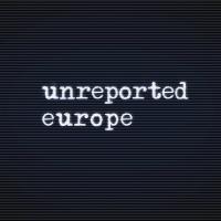 Непознанная Европа