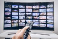 Tavs TV kalendārs