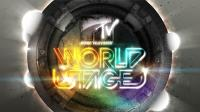 World Stage