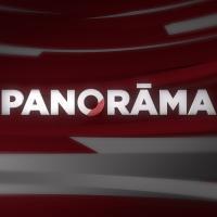Panorāma