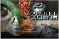Древние пришельцы