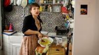 Кухня Рейчел Ку. Космополитен