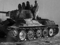 Вторая мировая война: чего стоит империя