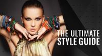 The Ultimate Style Guide