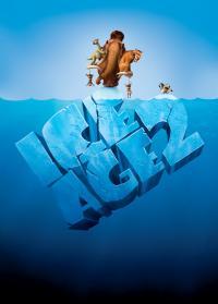 Ledus laikmets 2: atkusnis