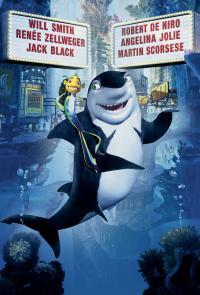 Haizivs stāsts